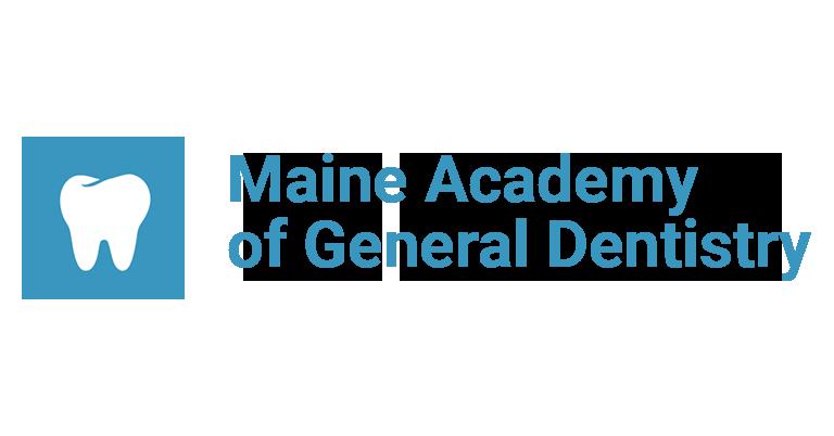 Maine Family Dental Practice, Maine Dental Care, Maine